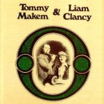 Makem & Liam Clancy
